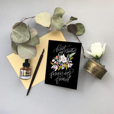 mothers-day-mockup_blackfloral